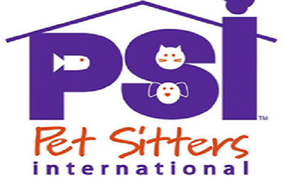 MOVE YOUR DOGGIE JOINS PET SITTERS INTERNATIONAL